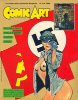 Comic Art Vol 1 23