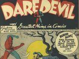 Daredevil (1941) Vol 1 19