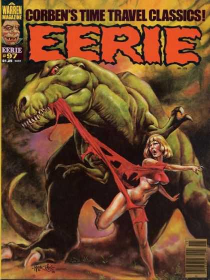 Eerie Vol 1 97