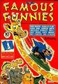 Famous Funnies Vol 1 103