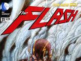 Flash Vol 4 31