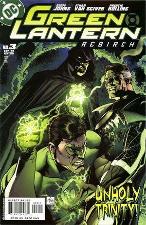 Green Lantern Rebirth Vol 1 3.jpg