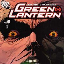 Green Lantern Vol 4 4.jpg