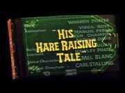 Hare-Raising Tale title card.jpg