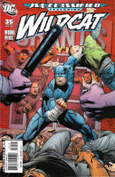 JSA Classified Vol 1 35