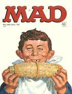 Mad Vol 1 154