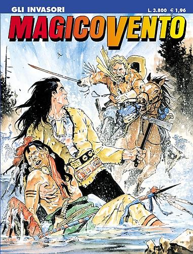 Magico Vento Vol 1 45
