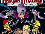 Martin Mystère Vol 1 95