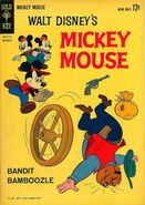 Mickey Mouse Vol 1 85