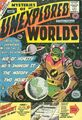 Mysteries of Unexplored Worlds Vol 1 14