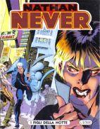 Nathan Never Vol 1 38