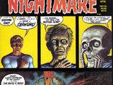Nightmare Vol 3 14