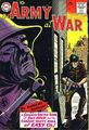 Our Army at War Vol 1 91