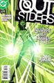 Outsiders Vol 3 16