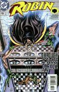 Robin Vol 4 105