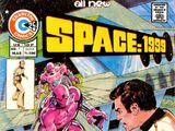 Space: 1999 Vol 1 3