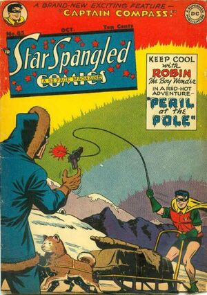 Star-Spangled Comics Vol 1 85.jpg
