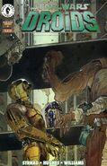 Star Wars Droids Vol 3 5