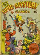 Super-Mystery Comics Vol 2 3