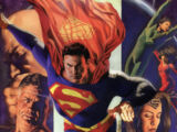 Superman: Last Family of Krypton Vol 1 3