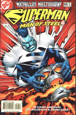 Superman Man of Steel Vol 1 68.jpg