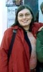 Teresa Marzia