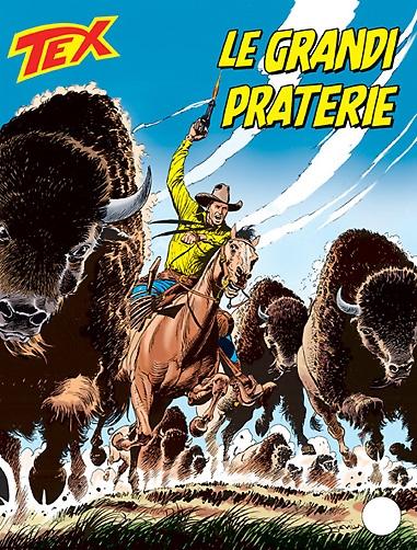 Tex Vol 1 491