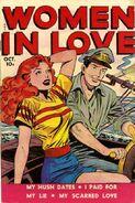 Women in Love 01a
