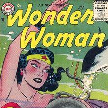 Wonder Woman Vol 1 83.jpg