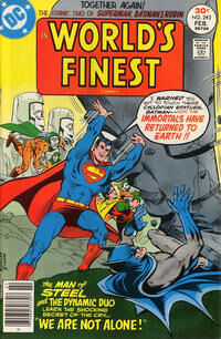 World's Finest Comics Vol 1 243.jpg