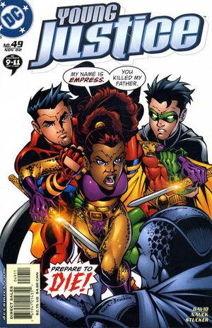 Young Justice Vol 1 49.jpg