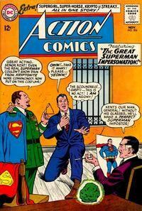 Action Comics Vol 1 306.jpg
