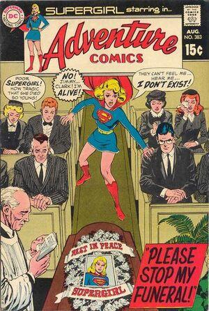 Adventure Comics Vol 1 383.jpg