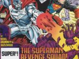 Adventures of Superman Vol 1 504