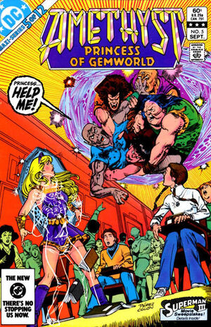 Amethyst, Princess of Gemworld Vol 1 5.jpg