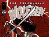 Astounding Wolf-Man Vol 1 20