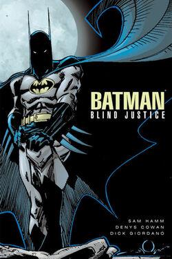 Batman Blind Justice TP.jpg
