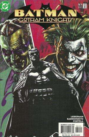 Batman Gotham Knights Vol 1 51.jpg