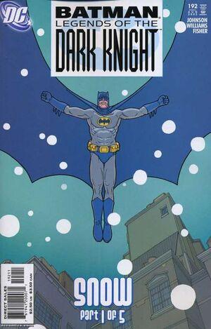 Batman Legends of the Dark Knight Vol 1 192.jpg