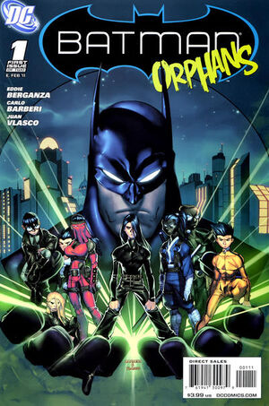 Batman Orphans Vol 1 1.jpg