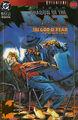Batman Shadow of the Bat Vol 1 16