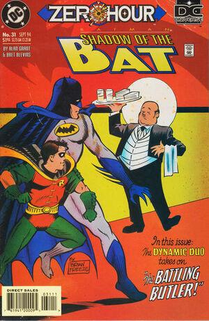 Batman Shadow of the Bat Vol 1 31.jpg