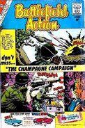 Battlefield Action 32