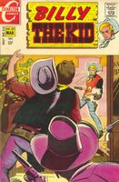 Billy the Kid Vol 1 83