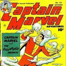 Captain Marvel Adventures Vol 1 124.jpg