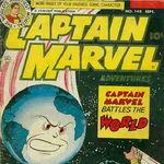 Captain Marvel Adventures Vol 1 148.jpg