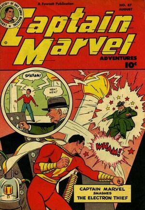 Captain Marvel Adventures Vol 1 87.jpg