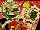 Captain Marvel Adventures Vol 1 87