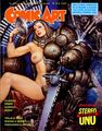Comic Art Vol 1 33