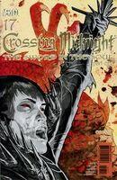 Crossing Midnight Vol 1 17